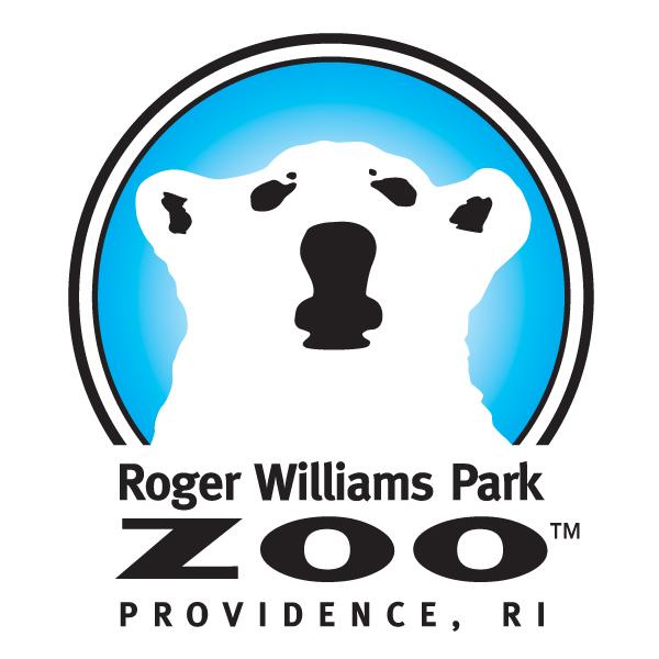 Roger Williams Park: Roger Williams Park Tara's Fried Dough Providence Rhode
